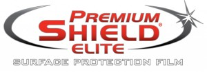 PS-logo_gray-and-red_ELITE_no_shadow-1024x357