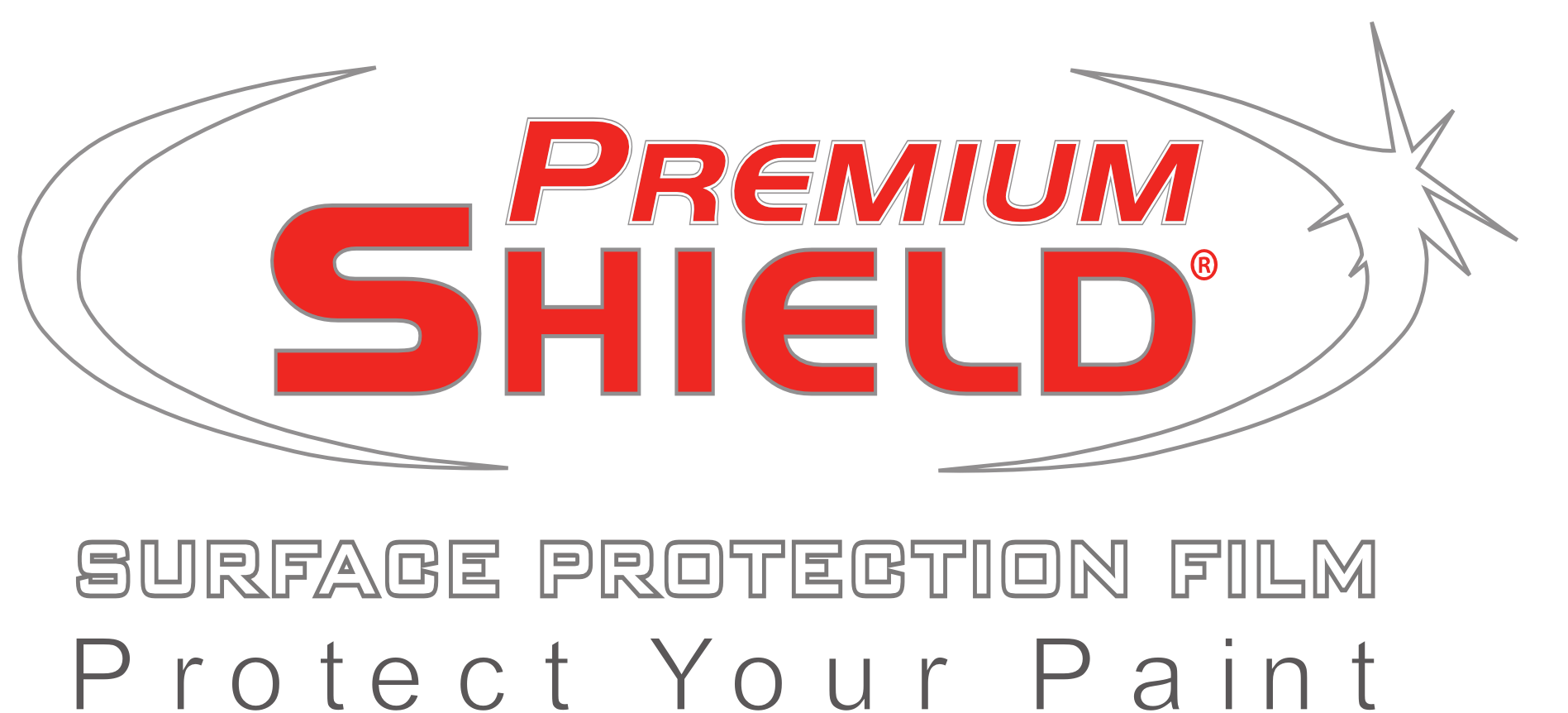 Anti steenslag, lakbescherming folie, Premium Shield PPF